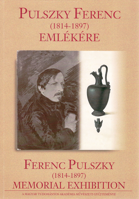 Pulszky Ferenc